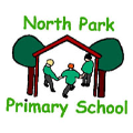 North Park Primary School