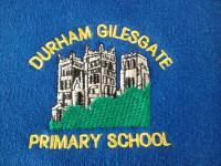 Durham Gilesgate Primary School