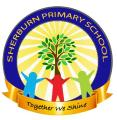 Sherburn Primary School