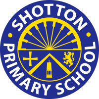 Shotton Primary School
