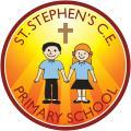 St. Stephen's CE Primary School