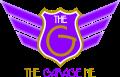 The Garage NE logo