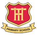 Toft Hill Primary School