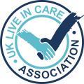 http://www.liveincare.org.uk/
