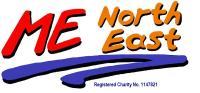 ME North East