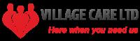 Village Care