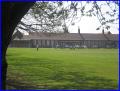 Victoria Lane Academy