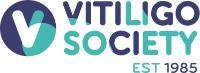 Vitiligo Society