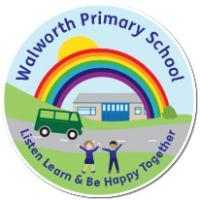 Walworth Primary School