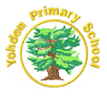 Yohden Primary School