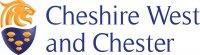 cheshirechester