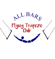 ABFTC logo