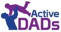 Active Dads