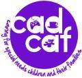 CADCAF