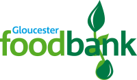 Gloucester Foodbank Glosfamilies Directory