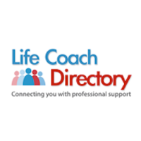 qualified life coach