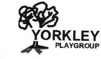 Yorkley Playgroup