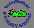 Woodside Primary School and pre-school