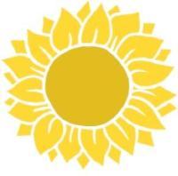 21 Plus Logo