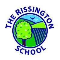 The Rissington School