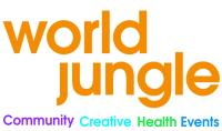 World Jungle Logo