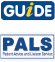 GUIDE Information Service logo