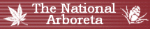 The National Arboreta logo