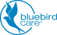 Bluebird Care Greenwich