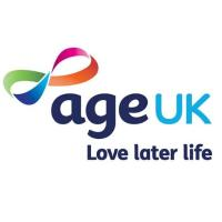Age UK - Toenail Cutting   Greenwich Community Directory