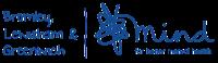 BLG Mind logo