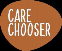CareChooser - Private home care