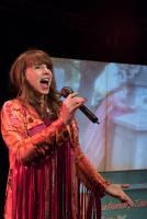 Tanya Holt - Greenwich Singer Teacher