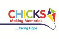 CHICKS Logo