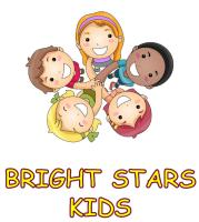 Bright Stars Kids