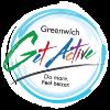 greenwich get active