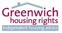 Greenwich Housing Rights - Independent housing advice