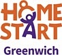 Homestart Greenwich