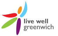Live Well Greenwich