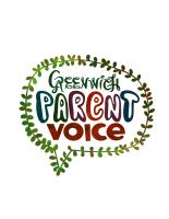 Greenwich Parent Voice