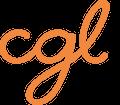 OriGym Logo