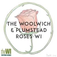Woolwich & Plumstead Roses WI