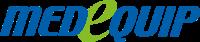 Medequip logo