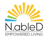 Welcome to N.ableD