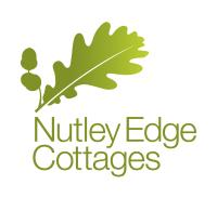 Nutley Edge Cottages