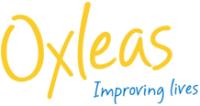 Oxleas Logo