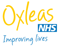 Oxleas NHS - Improving Lives