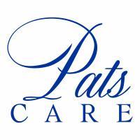 Pats Care Ltd
