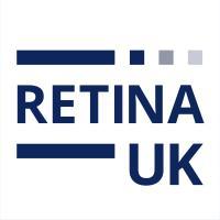 retina uk logo