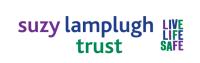 Suzy Lamplugh Trust