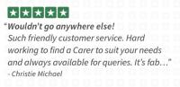 CareChooser Review 2